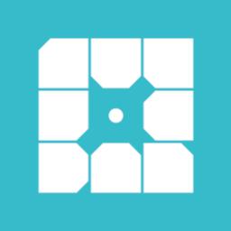 Wordpress Site Migration Plugin by Wpengine