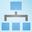 WP Sitemap Page logo