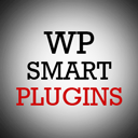 WP Smart Variations logo