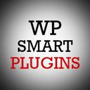 WP Smart Wishlist logo