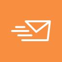 افزونه پیامک وردپرس | WP SMS