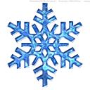 WP Snow Effect logo