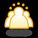 wp-socializer logo