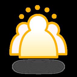 Plugins Categorized As Share Wordpress Org