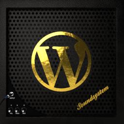 Wp Soundsystem Wordpress Plugin Wordpress Org