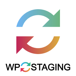 Wordpress Site Migration Plugin by Wp-staging