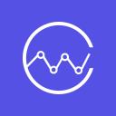 wp-statistics logo