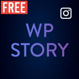 Wp Story Wordpress Plugin Wordpress Org