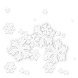 WP Super Snow (Falling Snow, Customizable)
