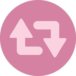 Wp Sync For Dropbox Wordpress プラグイン Wordpress Org 日本語