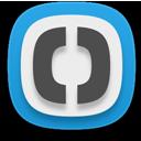 WP SyntaxHighlighter Theme Advance logo