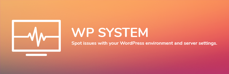 WP System