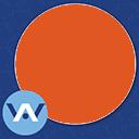 wp-to-twitter logo