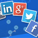 wp-top-5-social-sharing logo