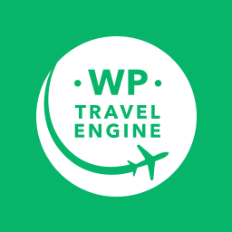 WordPress Travel Booking Plugin – WP Travel Engine
