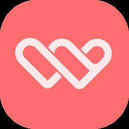 Plugins Categorized As Like Wordpress Org