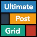 WP Ultimate Post Grid logo
