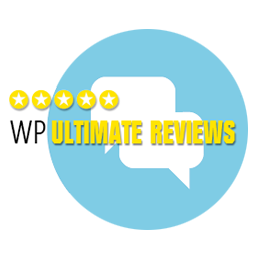 WP Ultimate Reviews FREE