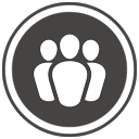 wp-user-groups logo