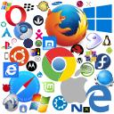 WP-UserAgent logo