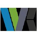 WP Users Media logo