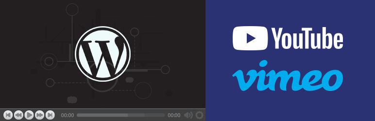 WP Video Lightbox | WordPress.org