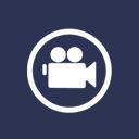 wp-video-lightbox logo