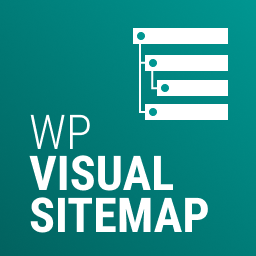 Wordpress Sitemap Plugin by Martin stewart