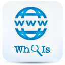wp-whois-domain logo