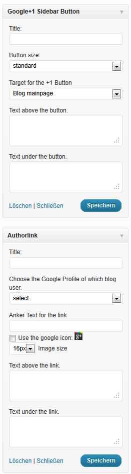 <p>Widget Page</p>
