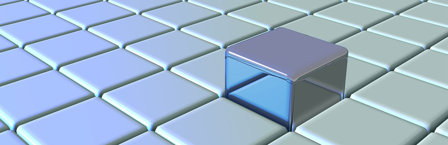 WPAC Sticky Admin Widgets
