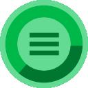 wpbizplugins-easy-admin-quick-menu logo