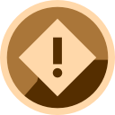 wpbizplugins-super-simple-news-box logo