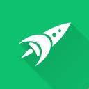 WordPress Plus + logo