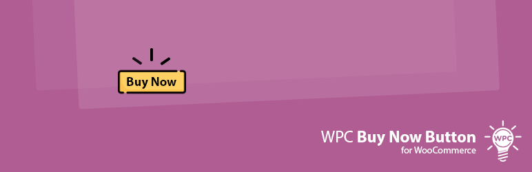 WPC Buy Now Button for WooCommerce