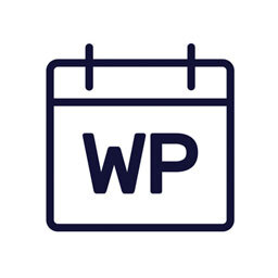 Wpcal Io Easy Meeting Scheduler Wordpress Plugin Wordpress Org