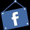 wpchandra-floating-facebook-like-box logo