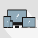 wpchandra-responsive-full-background-image logo