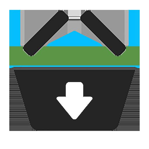 WPDM – Premium Packages