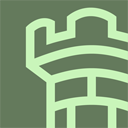 wpf-woocommerce logo