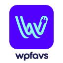 Wp Favs – Plugin Manager logo