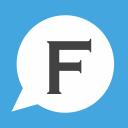 wpForo Forum logo