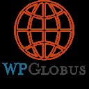 WPGlobus for WPBakery Visual Composer logo