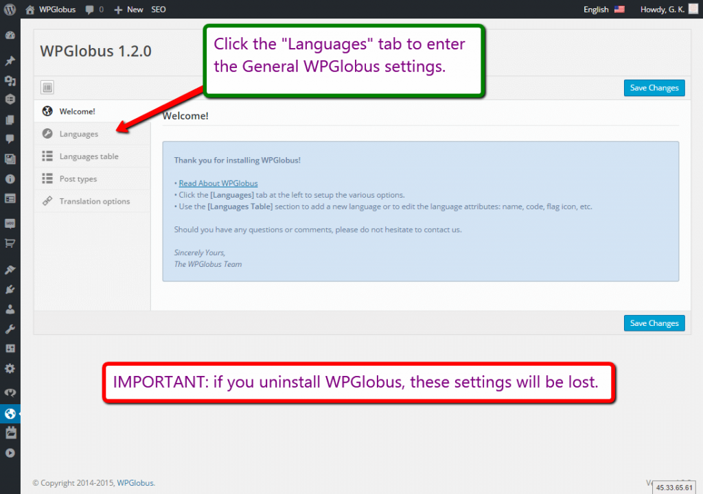 how to install woocommerce plugin in wordpress manually