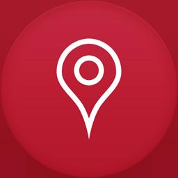 WPME Google Maps logo