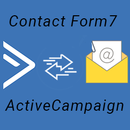 The Best Strategy To Use For Contact Form 7 Activecampaign
