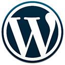 Admin Customization logo