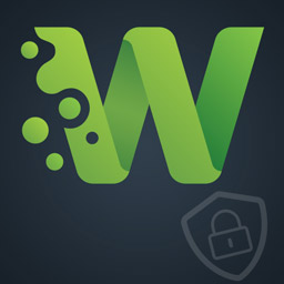 Wordpress Security Plugin by Wpserveur
