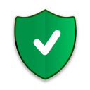 WPSecureOps Brute Force Protect logo