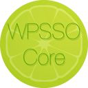 WPSSO Core   The Ultimate Meta Tag and Schema Solution logo